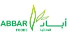 Abbar Foods