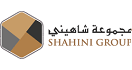 Shahini Holding