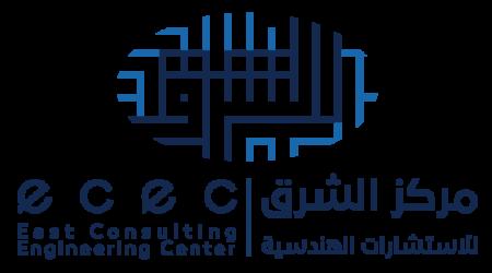 ECEC Logo